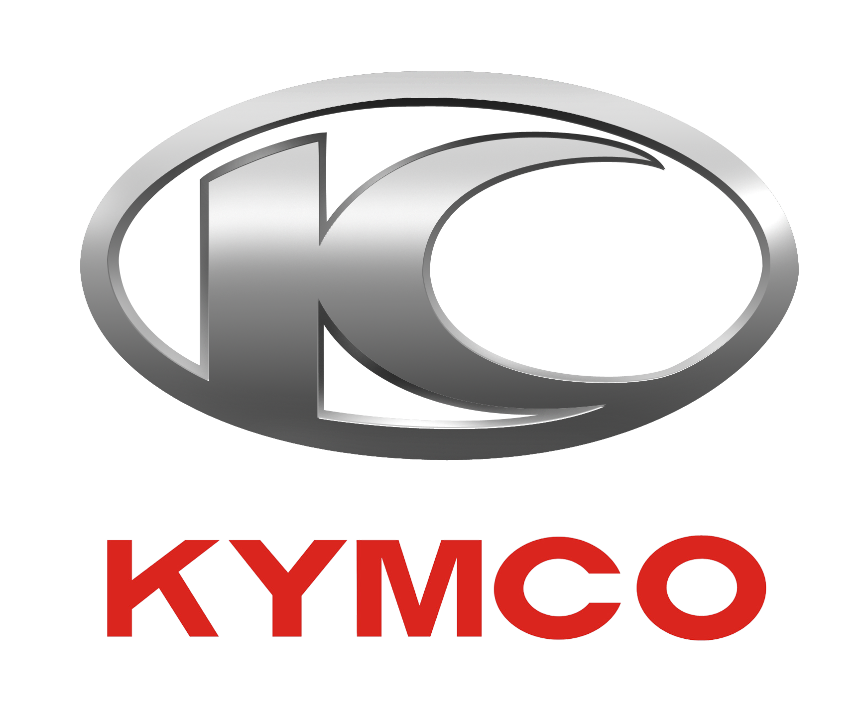 Kymco logo vierkant - Vuijk Scooters