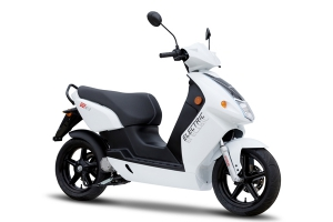 Vuijk scooters dordrecht